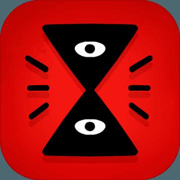 迷失岛2:时间的灰烬安卓版 V2.1