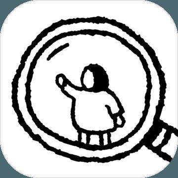 隐藏的家伙安卓版 V1.4