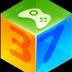 37游戏盒子官方版 V4.0.0.9