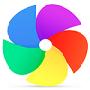 360极速浏览器官方安装版 V12.0.1458.0