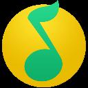 QQ音乐官方版 V17.91.0.0