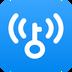 WiFi万能钥匙安卓版 V4.6.28