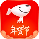 京东ios版 V9.3.5