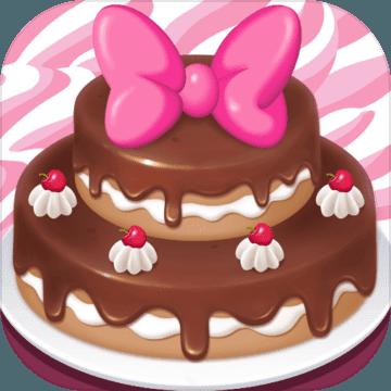 梦幻蛋糕店ios版 V2.4.2