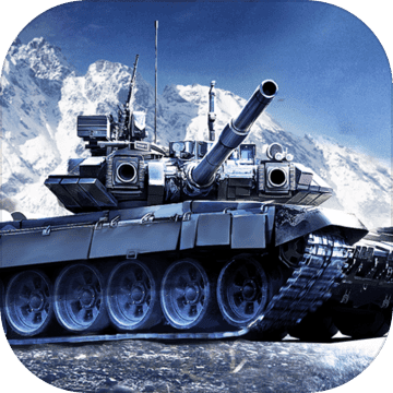 装甲前线安卓版 V1.1.0