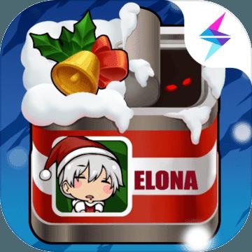 伊洛纳安卓版 V1.0.2