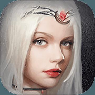 魂之刃:巨龙城堡安卓版 V6.0.3
