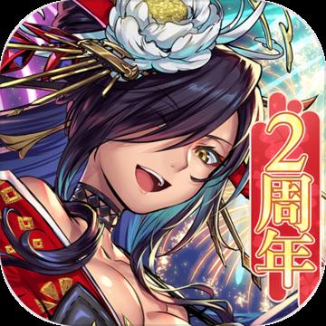 螺旋英雄谭ios版 V2.0.13