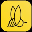 蜜蜂剪辑官方版 V1.6.5.30