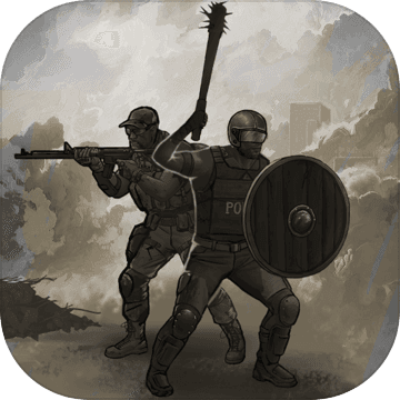重建家园ios版 V1.7.11