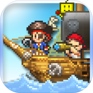 大航海探险物语安卓版 V2.31