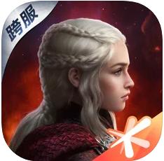 权力的游戏:凛冬将至ios版 V1.6.1