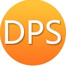 DPS设计印刷官方版 V1.4.9