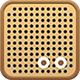 豆瓣电台FM安装版 V2.0.3