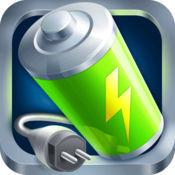 金山电池医生安卓版 V5.4.1