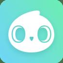 Faceu激萌安卓版 V5.8.2