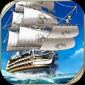航海霸业ios版 V1.9.3
