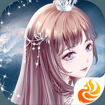 璀璨女王ios版 V1.0.20