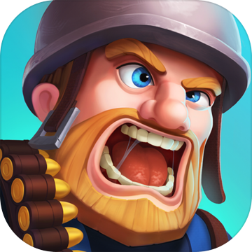 死战骑士团安卓版 V1.0.10