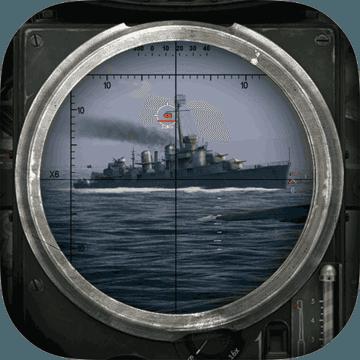 巅峰战舰安卓版 V5.9.0