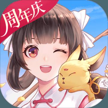 武林外传安卓版 V1.33.160