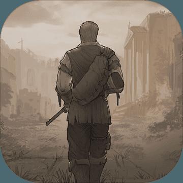 荒野日记ios版 V1.0.9