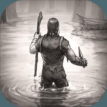 荒野日记:孤岛ios版 V1.2.0