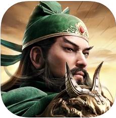 王者之师ios版 V1.5.438