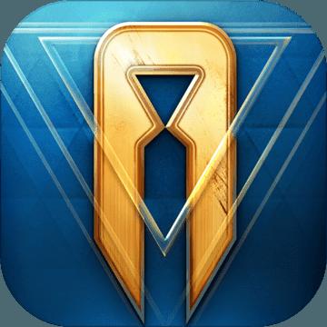 战争艺术安卓版 V1.9.58