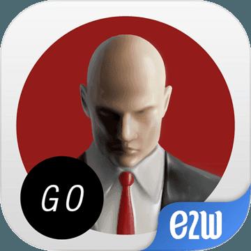 代号47:出击安卓版 V1.0.0