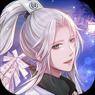 梦浮灯安卓版 V1.8.1