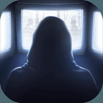 记忆重现安卓版 V1.1.8