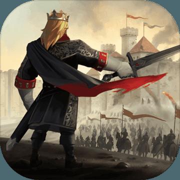 权力与纷争安卓版 V1.5.83