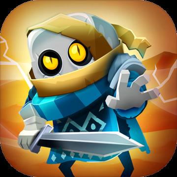 骰子猎人ios版 V5.0.0