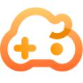 云即玩游戏盒官方安装版 V1.0.4.7