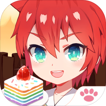 萌猫物语安卓版 V1.10.81