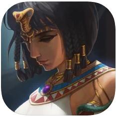 模拟帝国ios版 V3.1.0