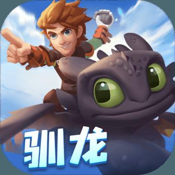 梦工场大冒险安卓版 V5.16.0