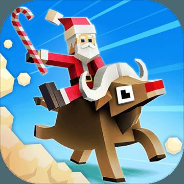 疯狂动物园安卓版 V1.29.0