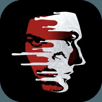 探魇安卓版 V1.0.0