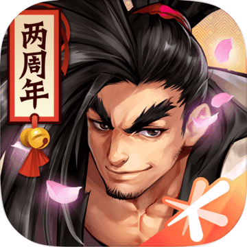 侍魂:胧月传说ios版 V1.43.7