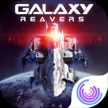 银河掠夺者ios版 V1.10.0