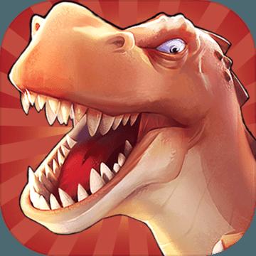 我的恐龙ios版 V3.0.4