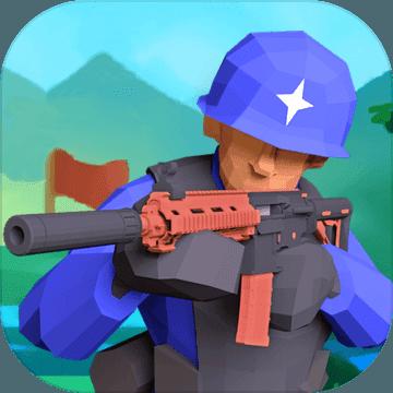 战地模拟器ios版 V2.0.2