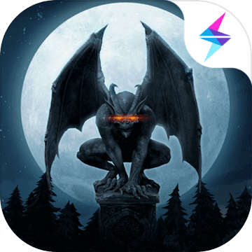 地下城堡2:黑暗觉醒ios版 V1.1.13