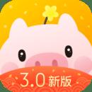 花筑旅行安卓版 V3.0.9