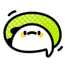 叭哒安卓版 V3.9.1