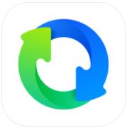 QQ同步助手ios版 V7.2.9