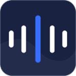 迅捷音频转换器官方版 V1.4.0.0