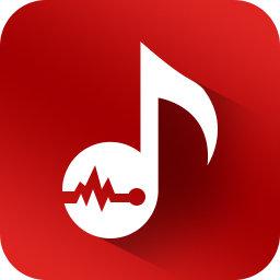 闪电音频格式转换器官方版 V3.2.6.0